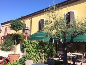 Hotel Antichi Cortili - Dossobuono