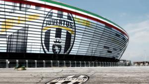 Juventus Stadium - comfort e relax - AbcAlberghi.com