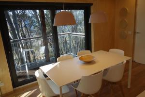 Sasalis 9 - Falls Creek Private Apartment - Hotel - Falls Creek