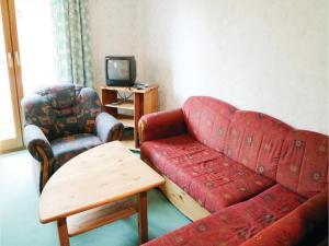 Two-Bedroom Apartment in Pruchten - Bresewitz
