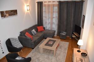 Les Fonts - Apartment - Canillo