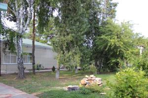 Мини-отель Надежда, Каневская