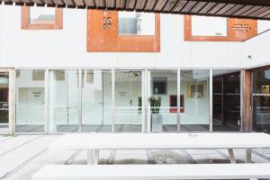 Snuffel Hostel (19 of 50)