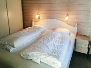 Three-Bedroom Holiday Home in Norre Nebel, Дома для отпуска  Nørre Nebel - big - 2