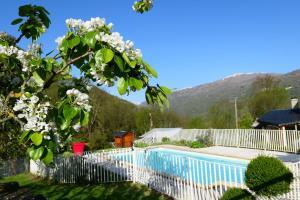 Location gîte, chambres d'hotes Gitamiglos Chambres d'Hôtes dans le département Ariège 9