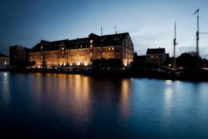 Copenhagen Admiral Hotel (2 of 46)