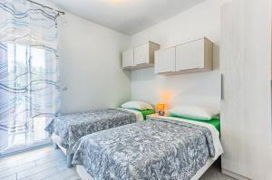 Apartments & Bungalows Ivanović, Affittacamere  Kaštela (Castelli) - big - 89