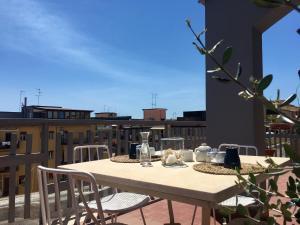 A Casa di Giulietta - AbcAlberghi.com