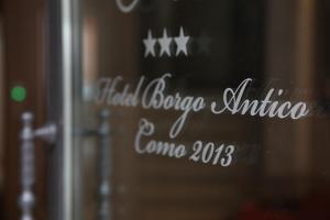 Hotel Borgo Antico (8 of 48)