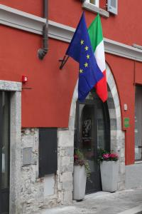 Hotel Borgo Antico (10 of 48)