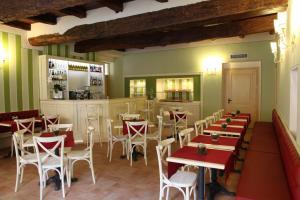Hotel Borgo Antico (2 of 48)