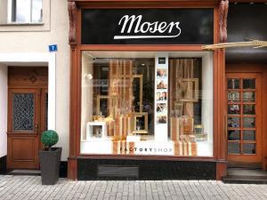 Tri Prsteny - Karlovy Vary