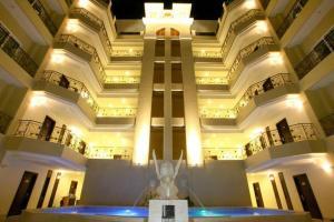 LK Residence - Pattaya Central