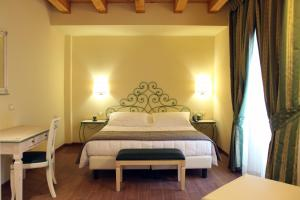 Hotel Borgo Antico (9 of 48)