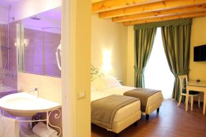 Hotel Borgo Antico (16 of 48)