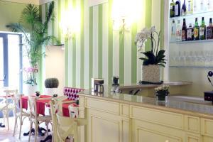 Hotel Borgo Antico (15 of 48)