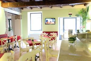 Hotel Borgo Antico (17 of 48)