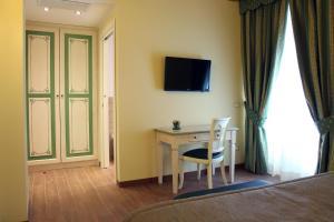 Hotel Borgo Antico (18 of 48)