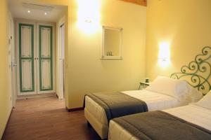 Hotel Borgo Antico (19 of 48)
