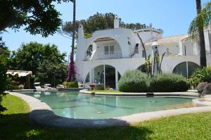 Villa Alaide - AbcAlberghi.com