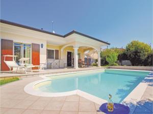 Villa dei Platani - AbcAlberghi.com