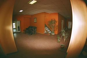 """Hostel """"Na Bocianowie"""""""