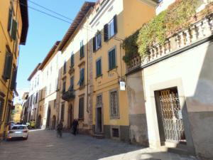 Stefania House - AbcAlberghi.com