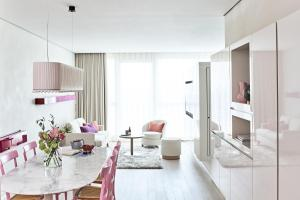 SIDE Hotel (26 of 61)