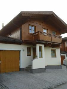 obrázek - Haus Aria