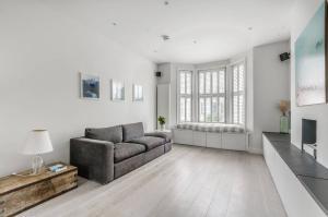 2 Bedroom Flat in Chelsea by the Thames - Kensington