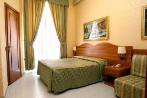 Hotel Teti - AbcAlberghi.com