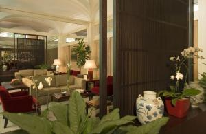 Hotel dei Borgognoni (28 of 34)