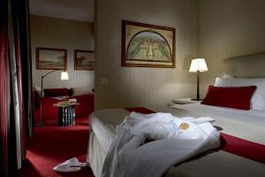 Hotel dei Borgognoni (5 of 34)