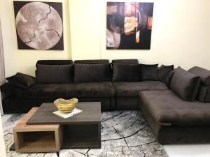 EKA Luxury Penthouse 2