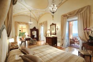 Grand Hotel Excelsior Vittoria (15 of 120)