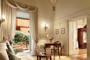Grand Hotel Excelsior Vittoria (14 of 120)