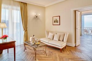 Grand Hotel Excelsior Vittoria (11 of 120)