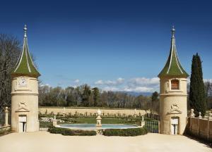 Château de Fonscolombe (19 of 54)