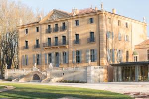 Château de Fonscolombe (13 of 54)