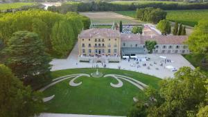 Château de Fonscolombe (37 of 52)