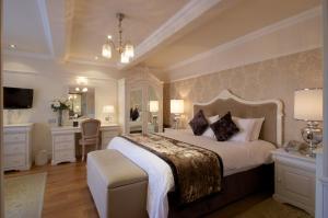 Alderley Edge Hotel (24 of 61)