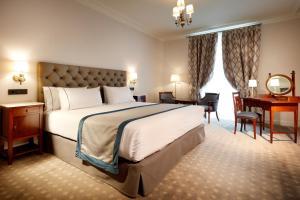 Eurostars Hotel Real (2 of 137)