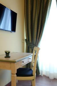 Hotel Borgo Antico (20 of 48)