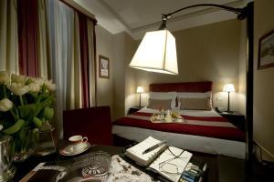 Hotel dei Borgognoni (9 of 34)