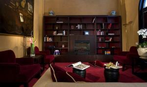 Hotel dei Borgognoni (3 of 34)