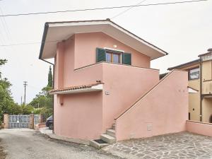 Appartamento Stenella - AbcAlberghi.com