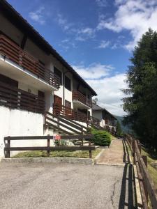 Appartamento Spolverino - AbcAlberghi.com