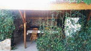 Къща за гости ДАНИ 2