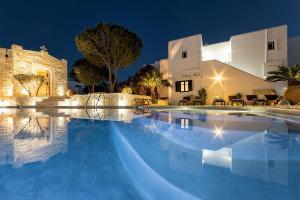 Hostels e Albergues - Villa Pela
