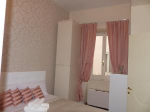 Suites in Rome 2 - abcRoma.com
